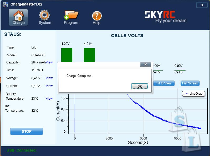 Aliexpress: Обзор и тестирование емкости аккумуляторов 18650 Soshine 3100mAh 3.7V Protected