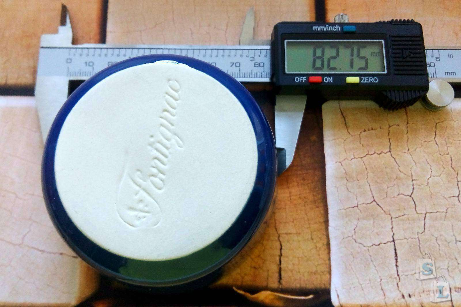 Сильпо: Фонтиньяк - возвращается. Обзор горшков для запекания Fontignac за 2 грн