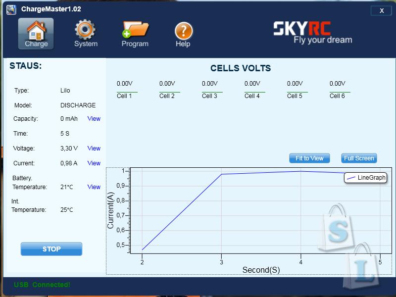 GearBest: Обзор и тестирование Li - ion аккумуляторов ICR 18650 3.7V 5000mAh