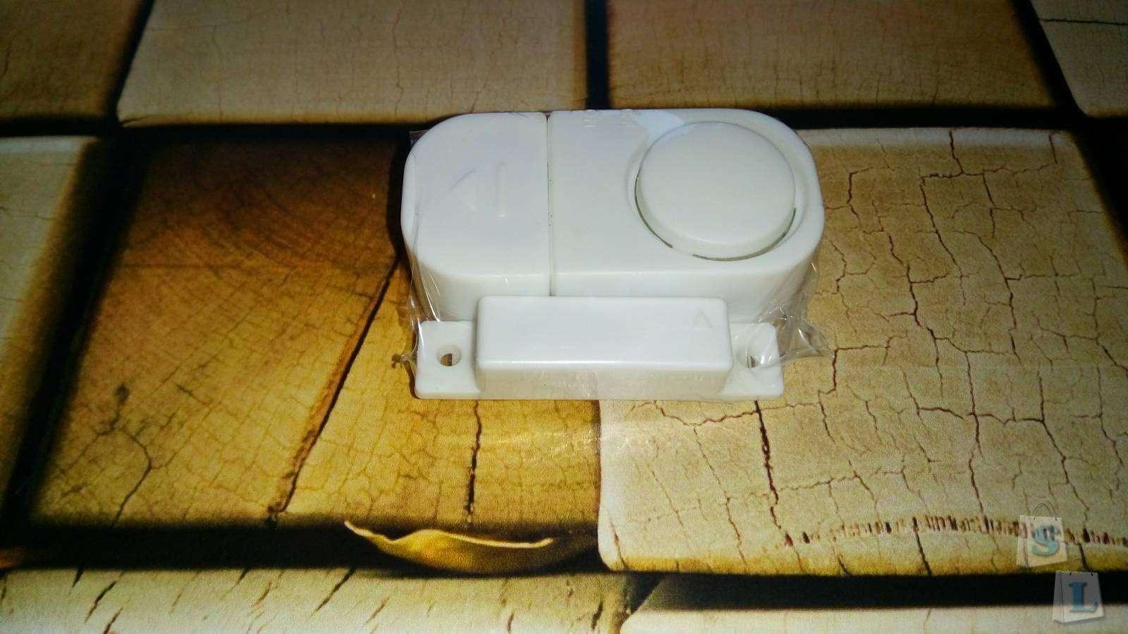 Aliexpress: Термоусадочные пакеты - 100 штук 8 х 18 см
