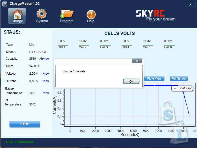 GearBest: Обзор и тестирование Li - ion аккумуляторов UR18650FM 3.7V 18650 2600mAh