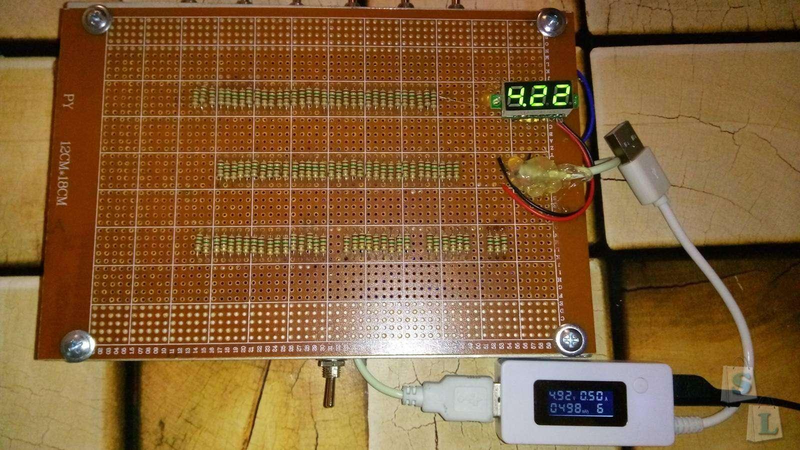 Aliexpress: Некачественные клоны micro USB зарядных Samsung