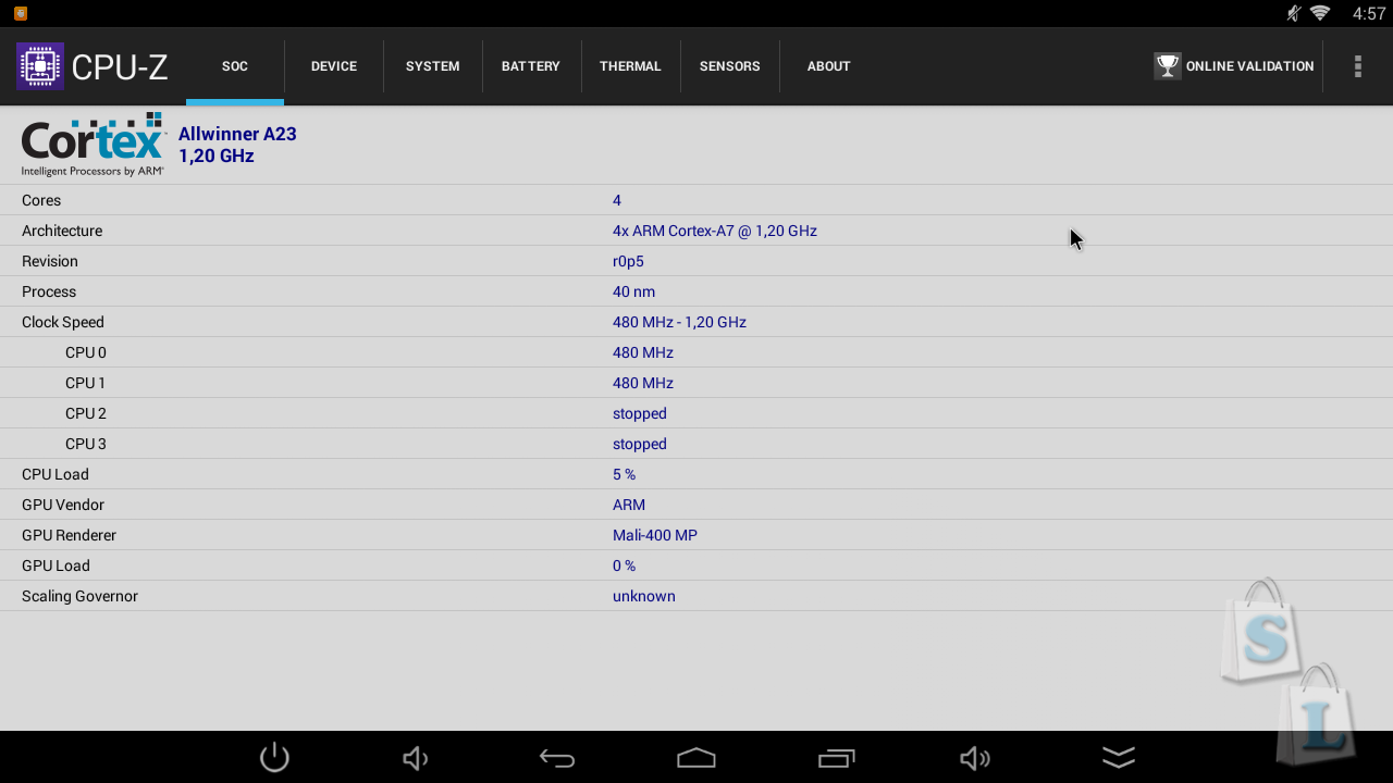 GearBest: Обзор Android Box Beelink X2 - второй приз в конкурсе Готовимся к дню знаний, вместе с Gearbest