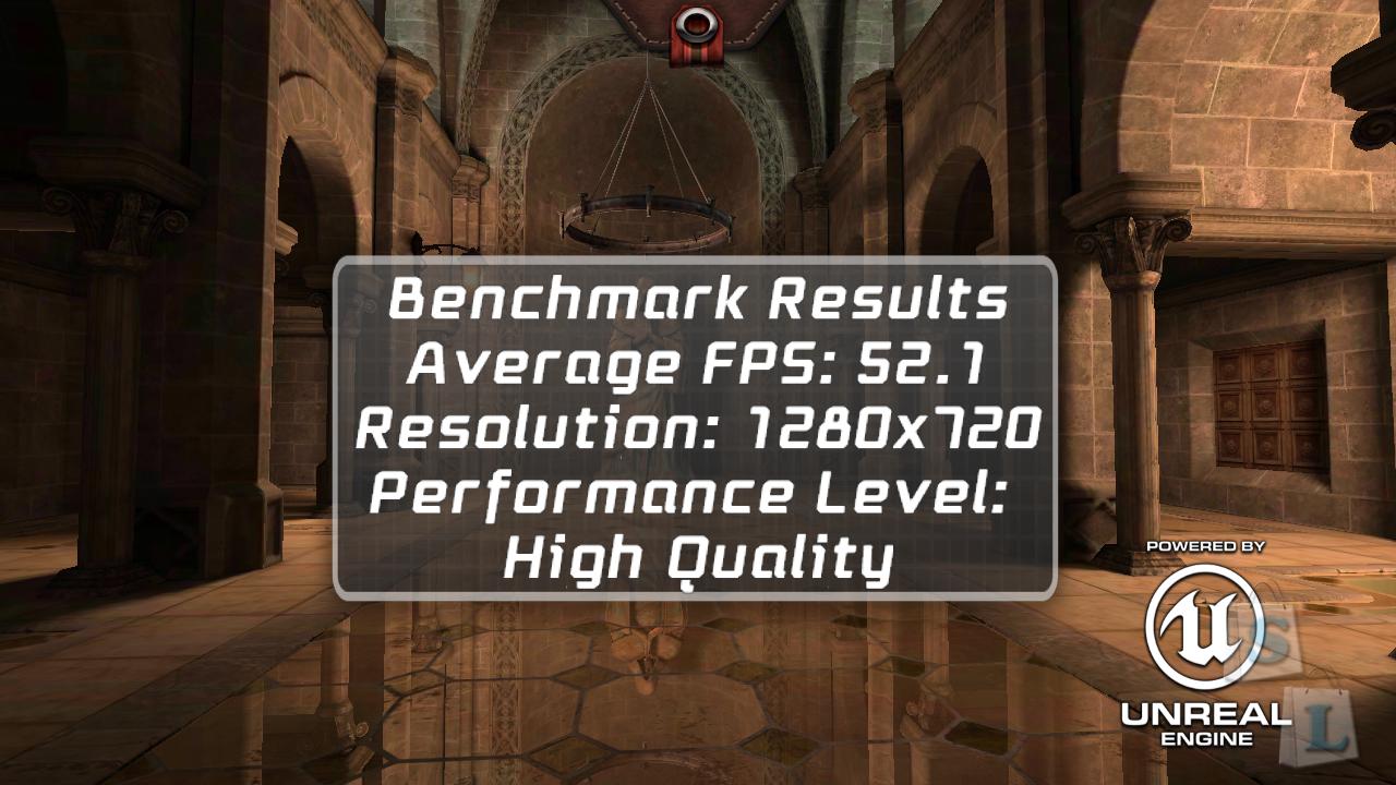 GearBest: DOOGEE X5 3G обзор очень удачного бюджетника