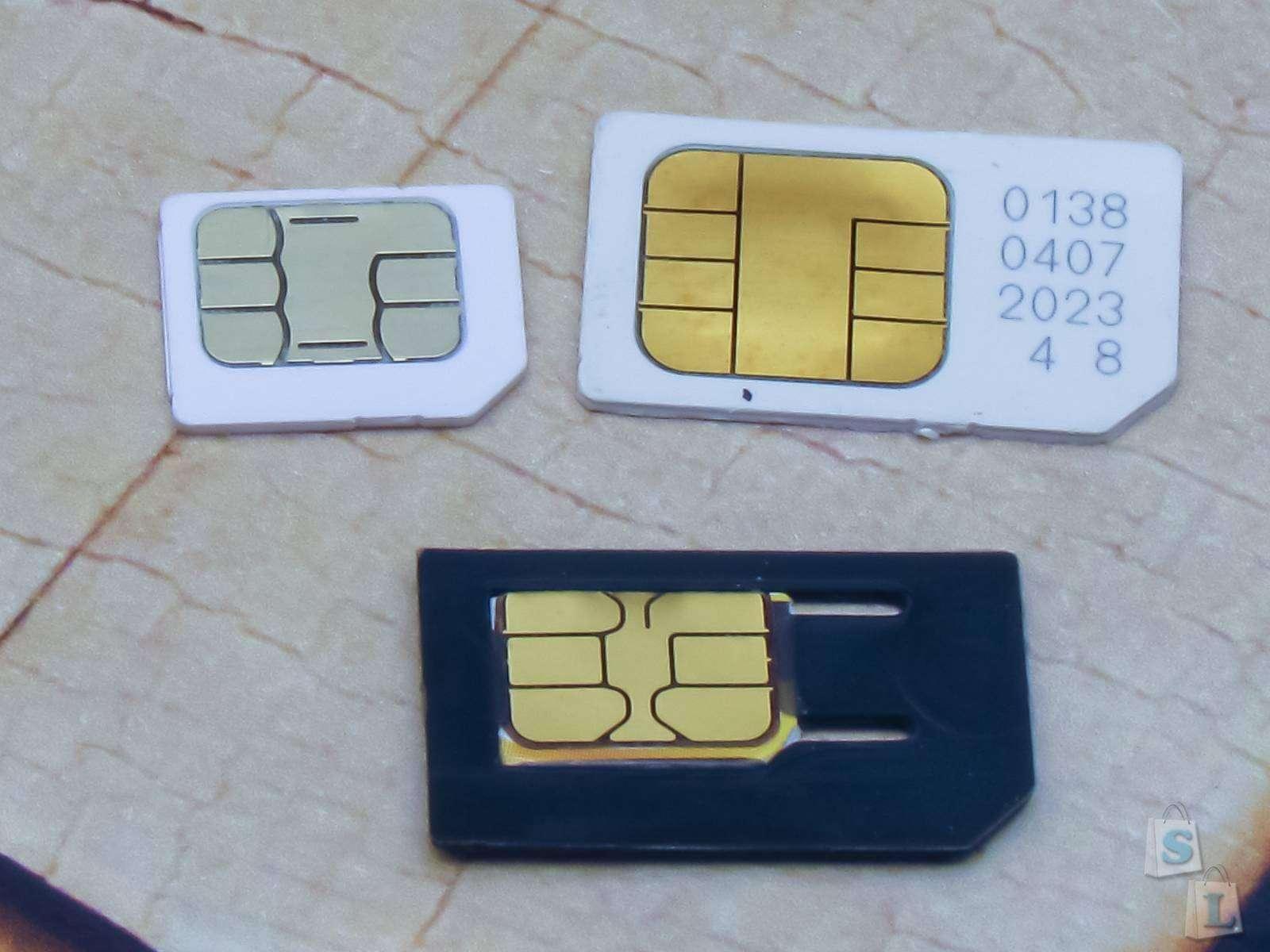 nano sim This video teaches viewers how to cut a sim card from a standard (mini sim) format down to either a micro sim (for the nexus 4 etc) or nano sim.