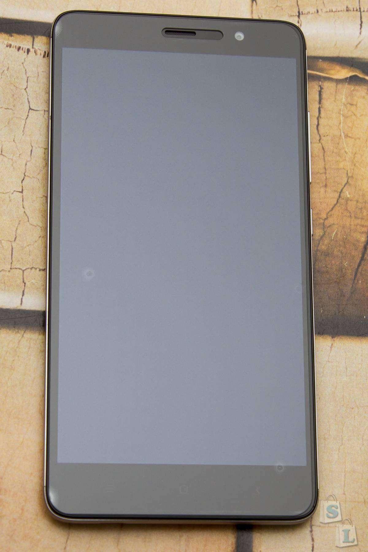 Banggood: Защитное стекло NILLKIN для XIAOMI REDMI Note 3