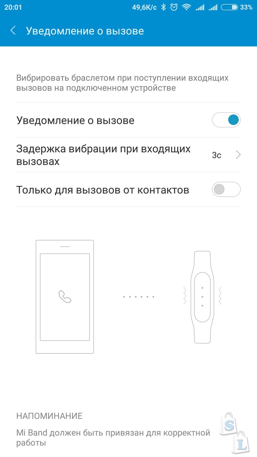 EverBuying: Обзор смартбраслета Xiaomi Mi Band 1S Smart Heart Rate