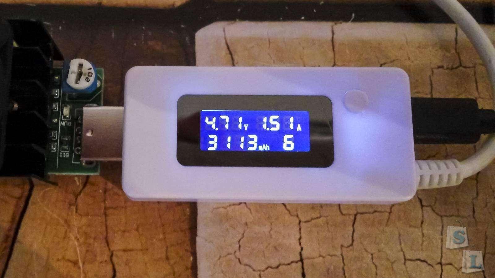 Banggood: Кабель USB micro USB REMAX, длиной 2 метра