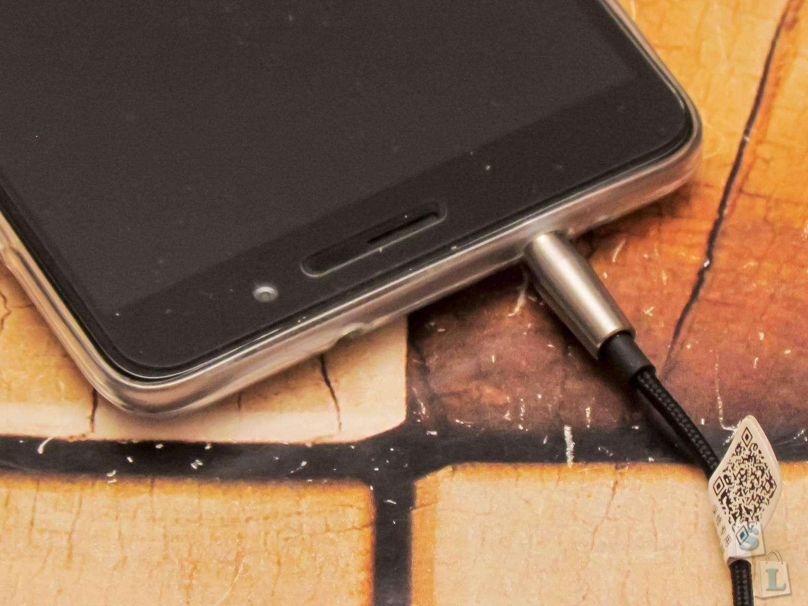 GearBest: Обзор гарнитуры Xiaomi Hybrid Dual Drivers