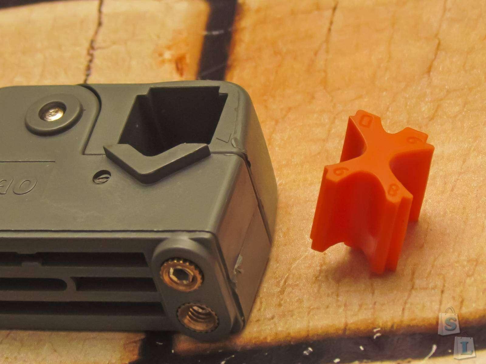 GearBest: Стриппер для коаксиала и витой пары