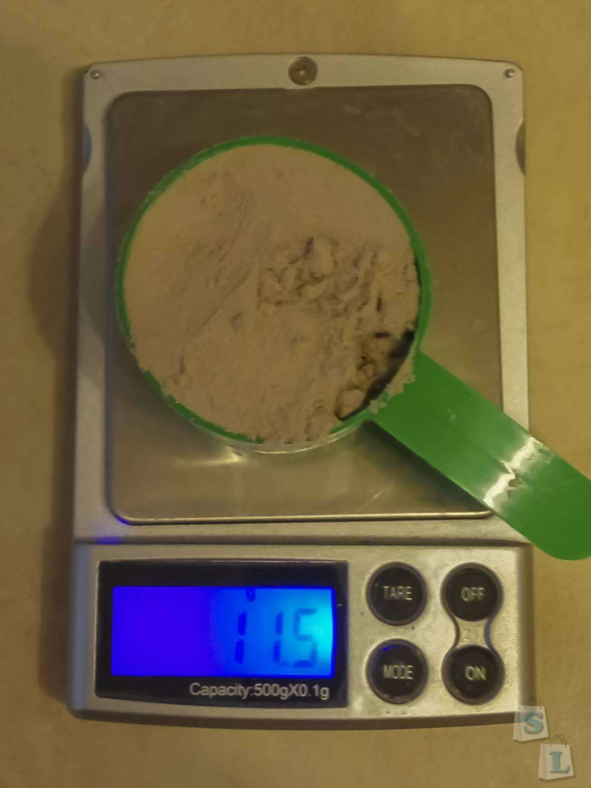 Proteininkiev: Свеженький шоколадный протеин Гадяч, КСБ-70