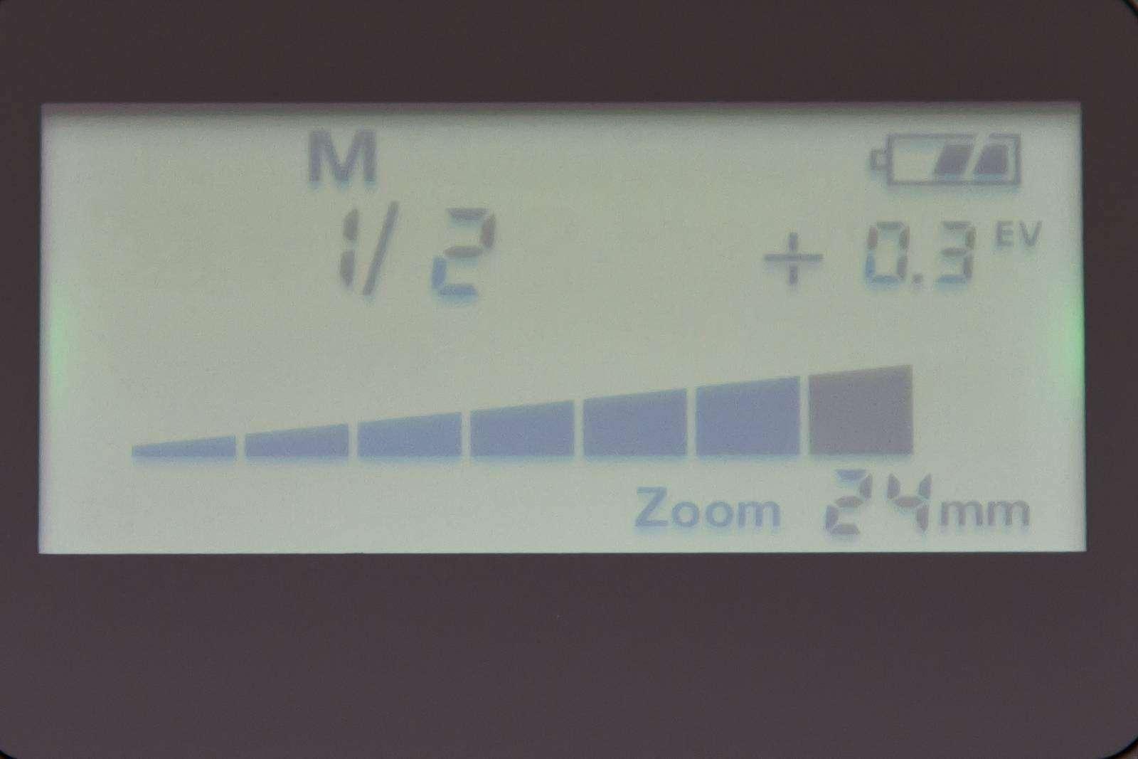 Aliexpress: Универсальная ручная фотовспышка Meike Mk930 II