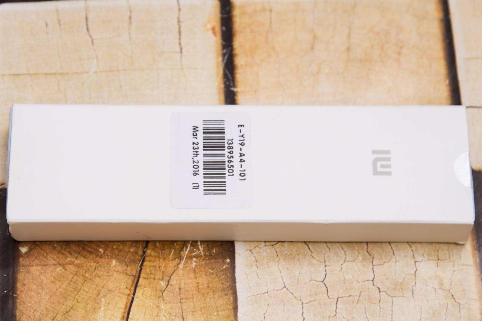 GearBest: Измеритель качества воды Xiaomi Mi TDS