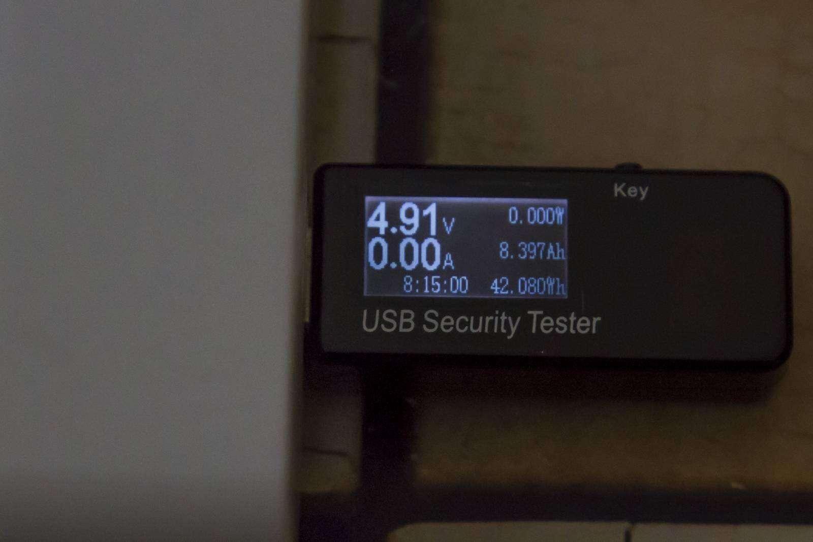 GearBest: Отличный универсальный удлинитель