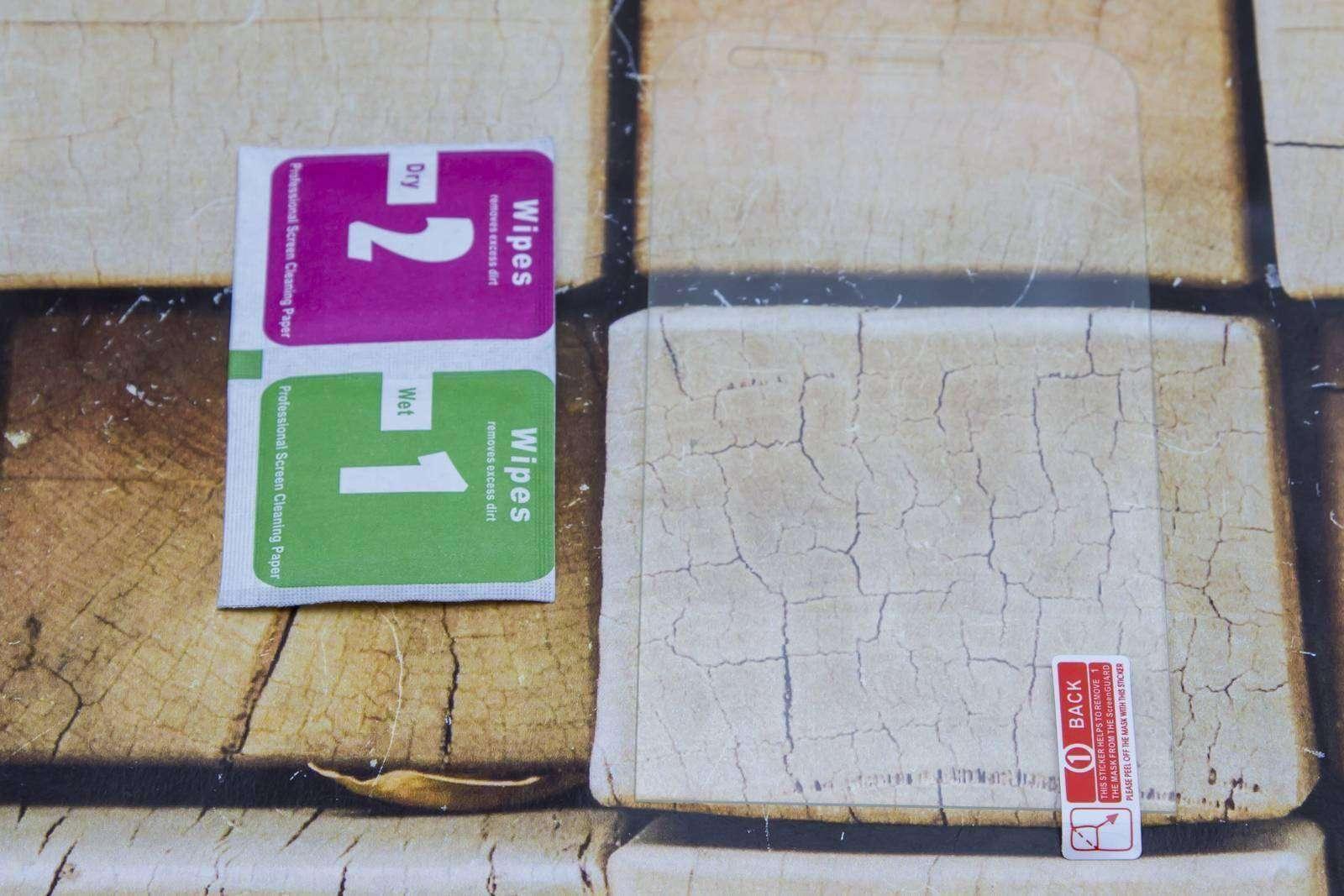 Aliexpress: Небольшой обзор чехлов и защитной пленки для Asus Zenfone 2