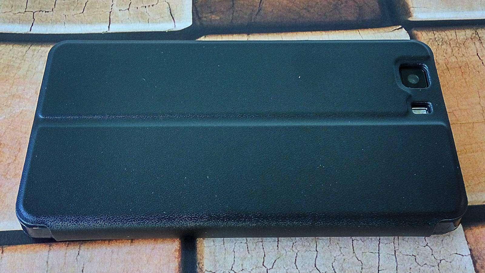 GearBest: Обзор DOOGEE X5 Pro, отличный бюджетник