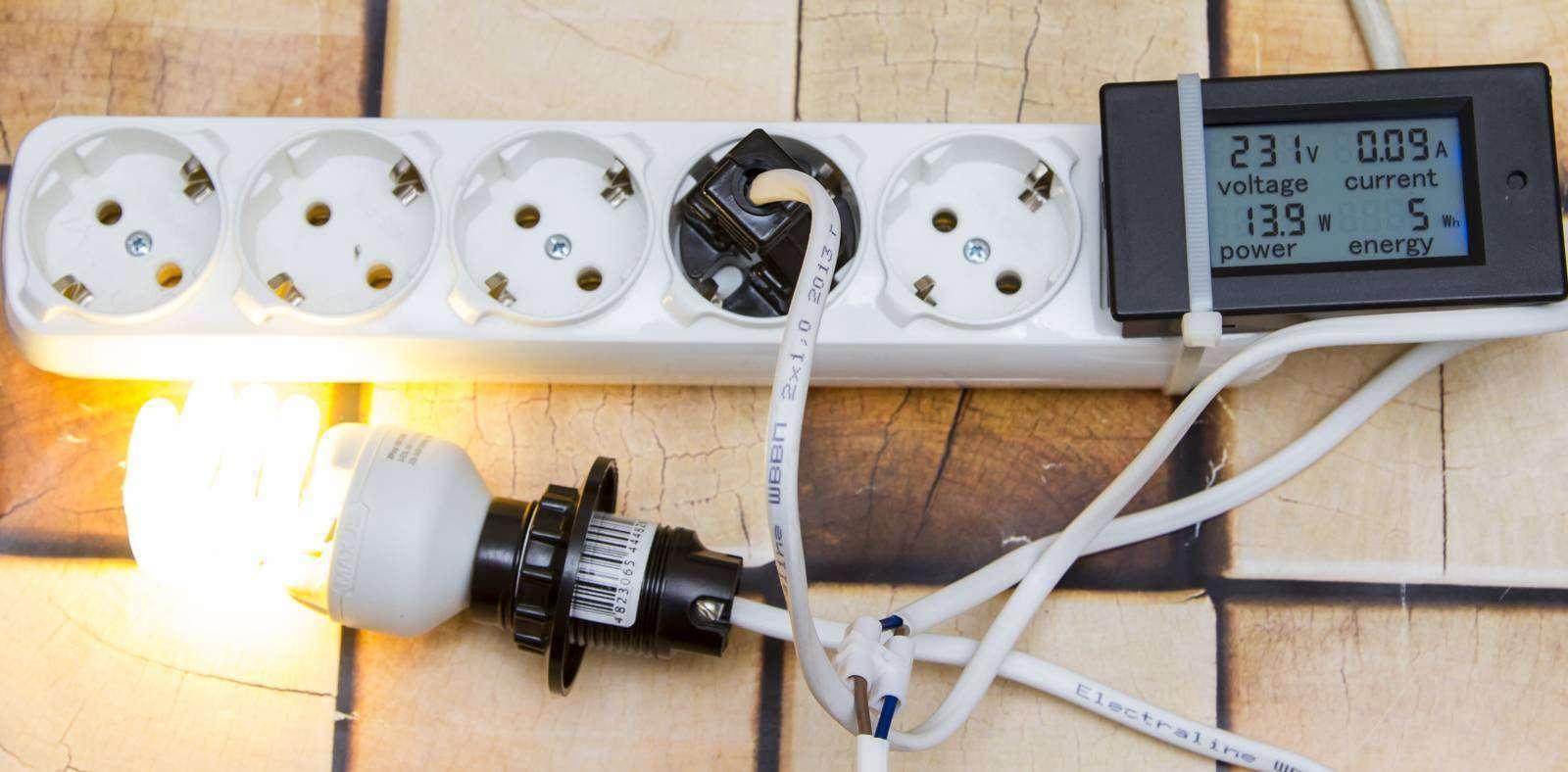 Banggood: Еще раз к вопросу о энергосбережении, LED лампы E14 на 3,5 ватт