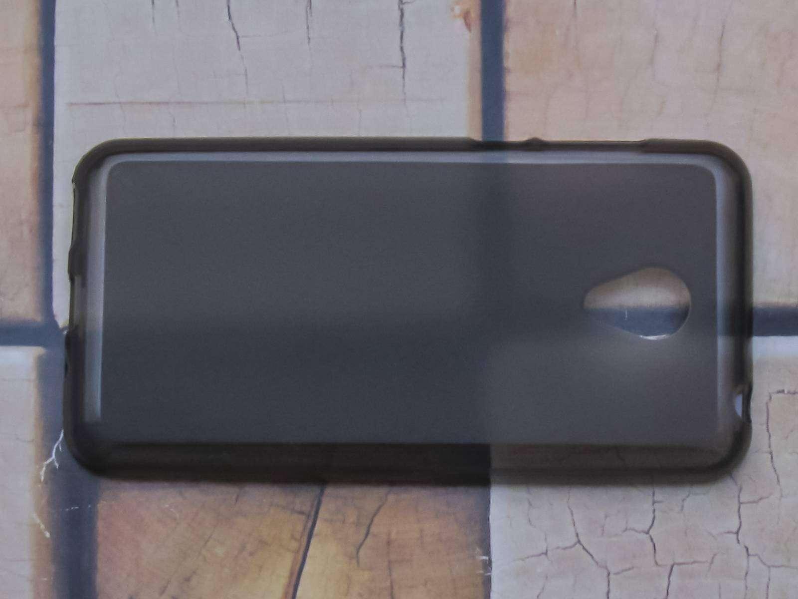 Aliexpress: Небольшой мультиобзор по аксессуарам для смартфонов