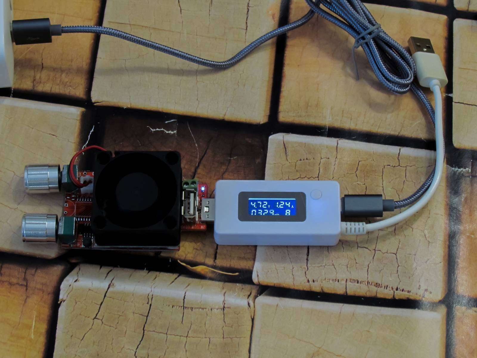 Aliexpress: Пара Micro Usb кабелей SUQIN с распродажи на Алиэкспресс