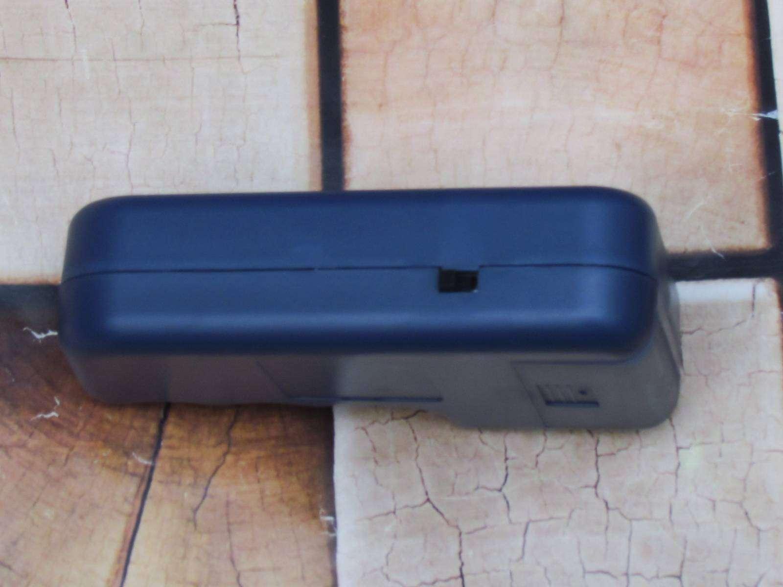 Banggood: Копирователь RFID 125KHz EM4100 ID карт и брелков