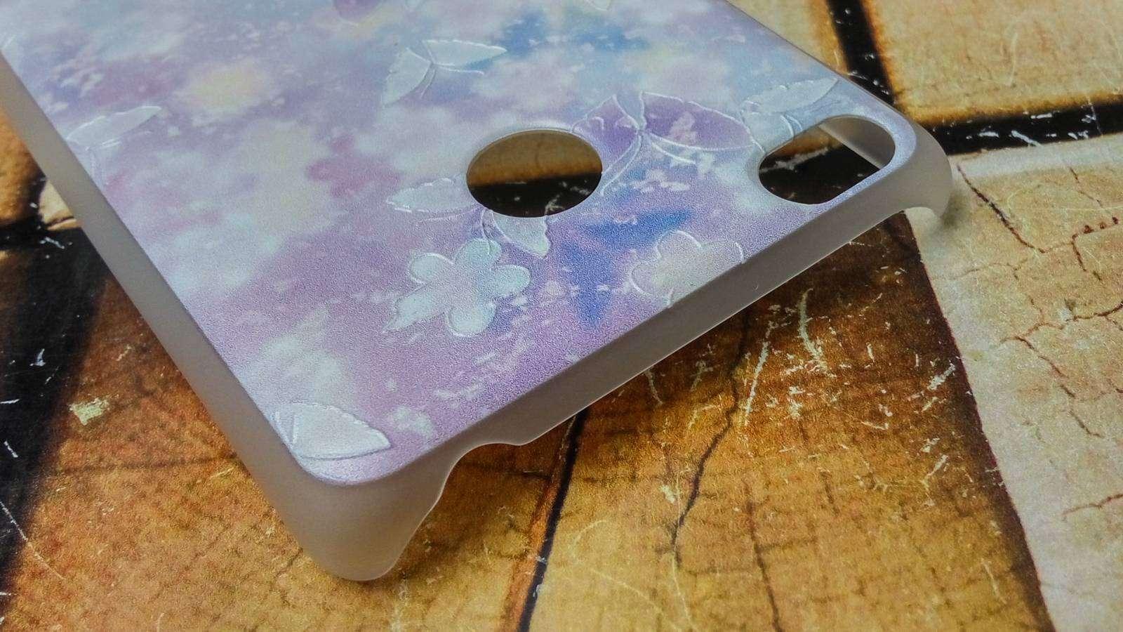Aliexpress: Красивый женский чехол для Xiaomi Redmi 3 Pro и Redmi 3 S