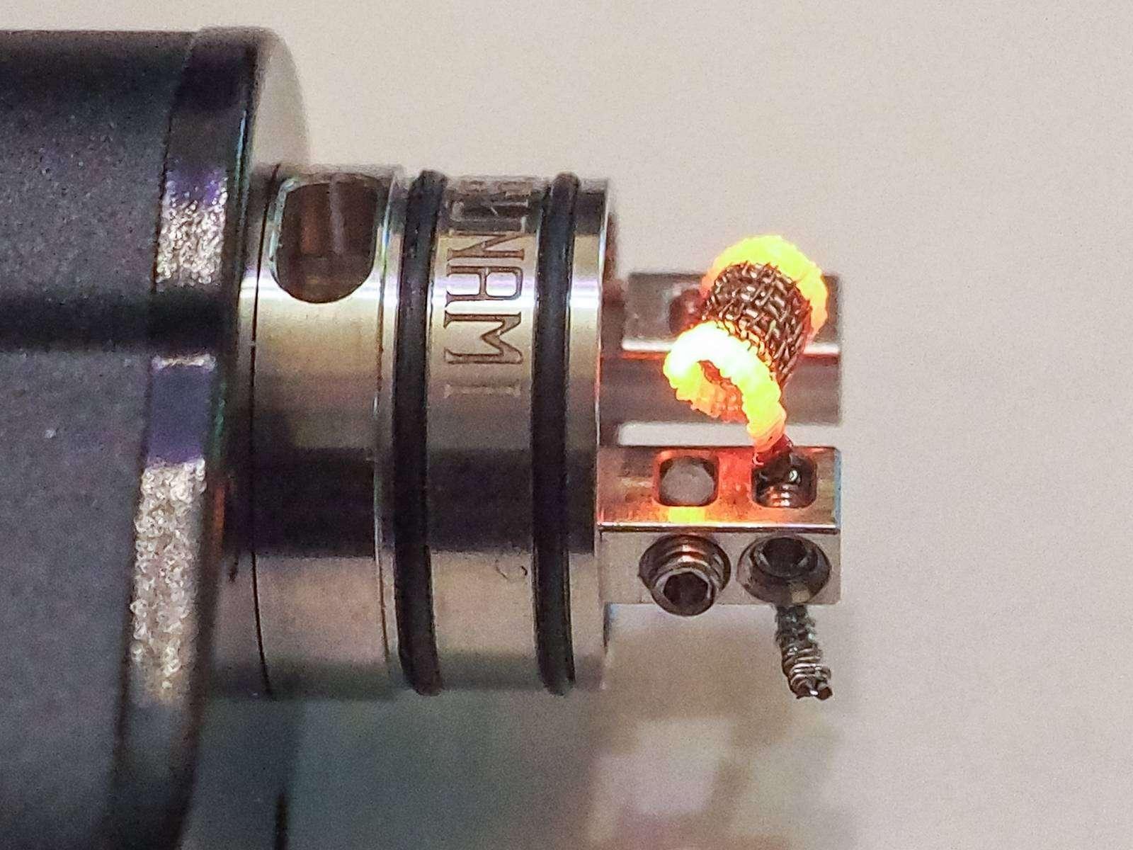 GearBest: Нагревательные спирали Youde 0.15ohm