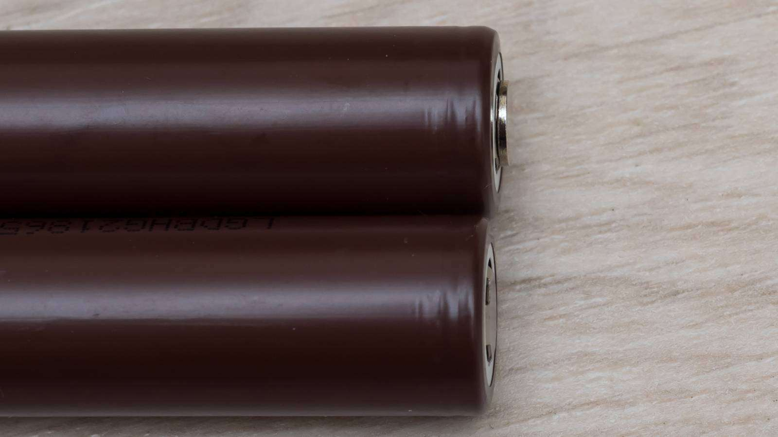 GearBest: Набор магнитов - 50 штук, 8*1 мм