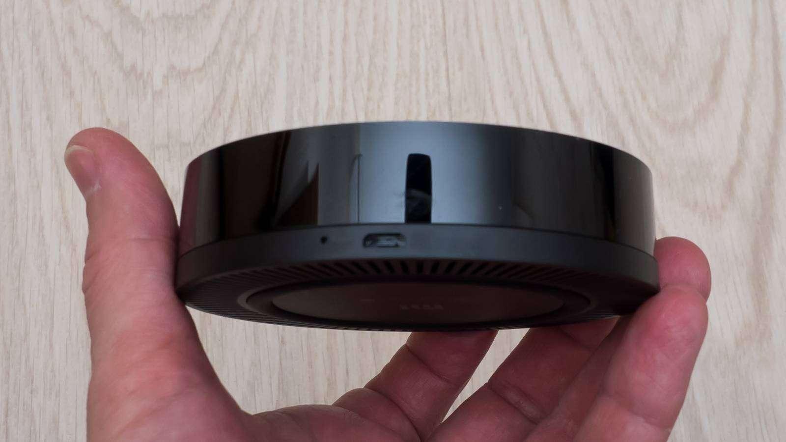GearBest: Обзор универсального ИК контролера Xiaomi, настройки, сценарии