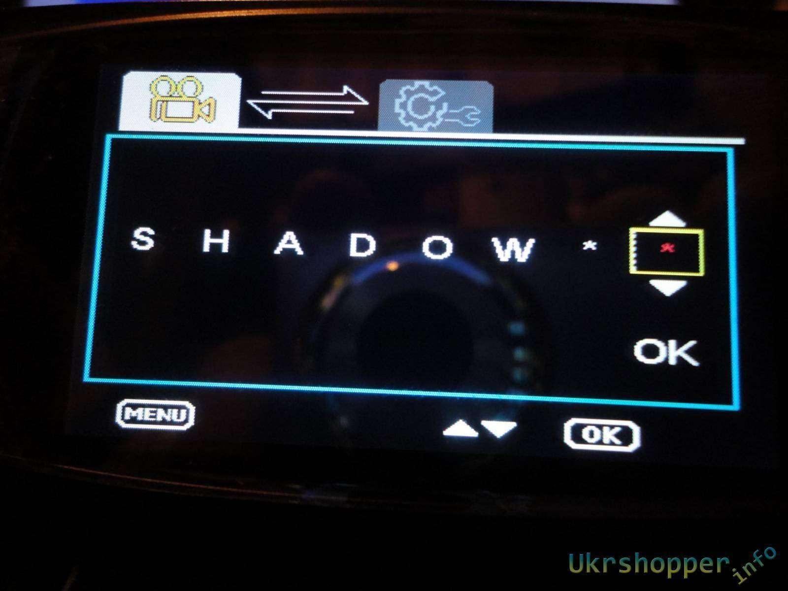 GearBest: G1WH обзор, альтернативные прошивки