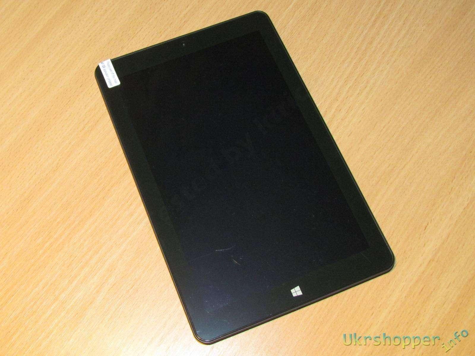 GearBest: Onda V891W, планшет, имеющий все шансы стать популярным.
