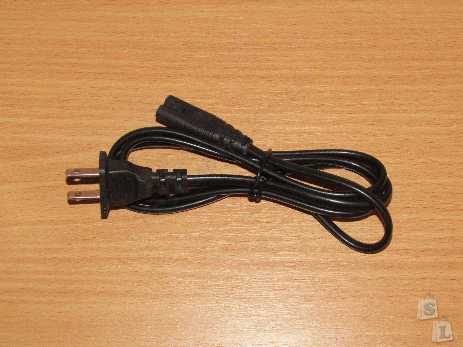ChinaBuye: Nitecore i2, довольно неплохое зарядное устройство для Li-ion, Ni-MH и Ni-Cd аккумуляторов.