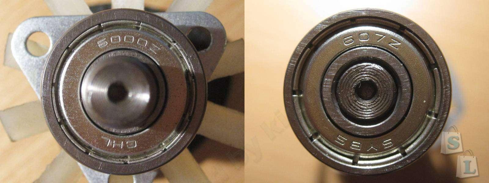 Banggood: 0.6-6.5mm 400W 220V Mini Die Grinder. Или просто гравер.