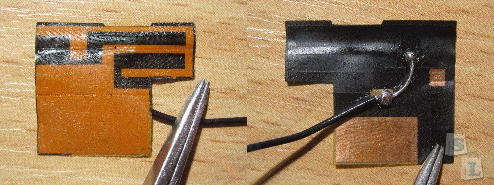 GearBest: Vensmile W10 -  ТВ бокс/мини компьютер, еще меньше, еще тоньше, еще легче