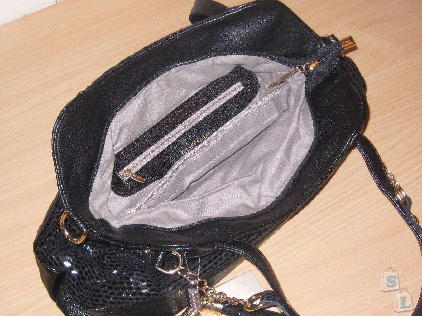 ChinaBuye: Женская сумочка которая понравилась.