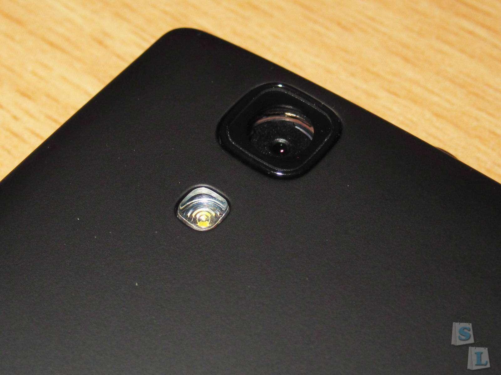 GearBest: DOOGEE X5 MAX, недорогой смартфон с Андроид 6