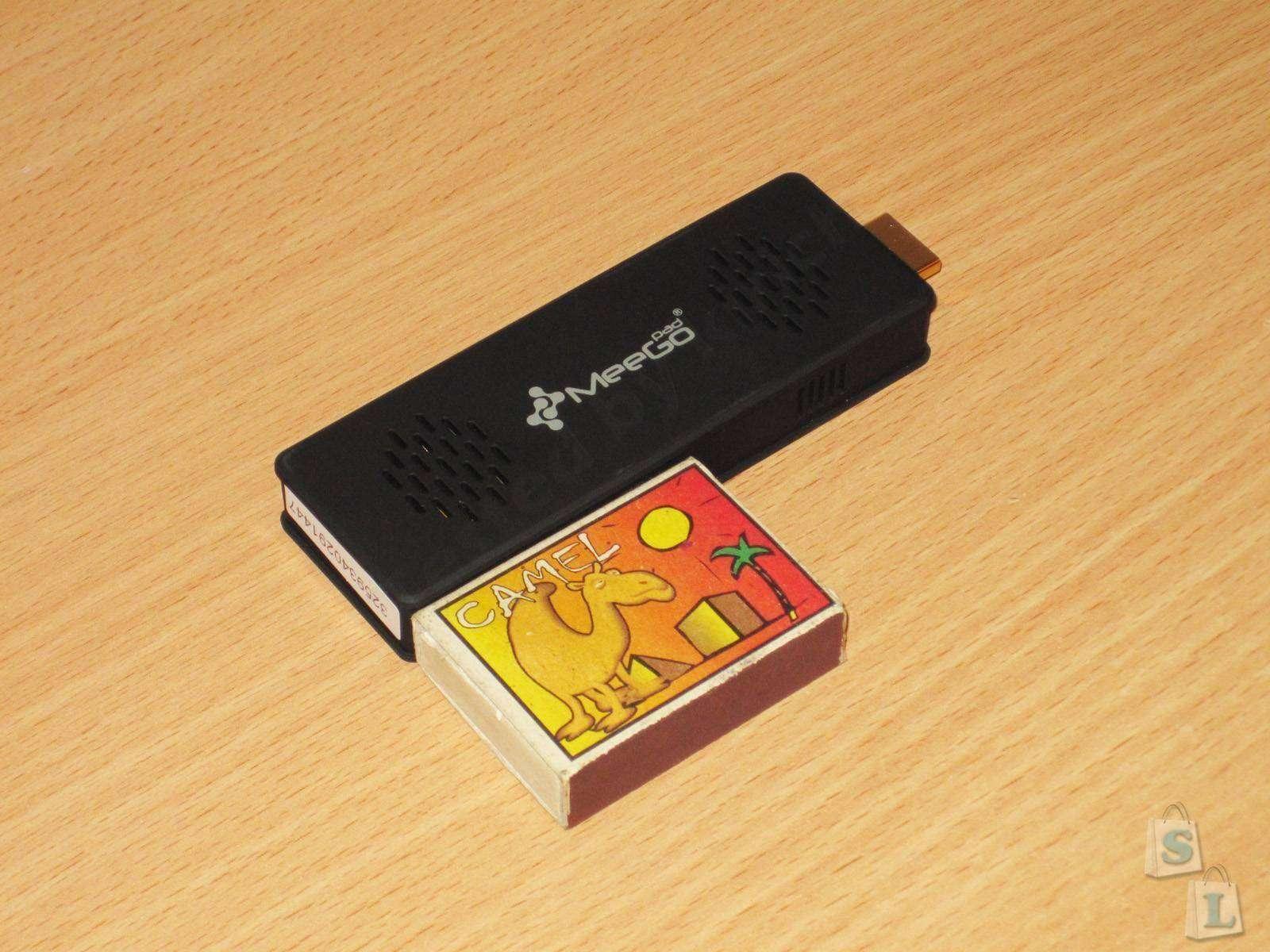 GearBest: MeeGoPad T03 PRO, он вернулся, но стал ли он лучше?