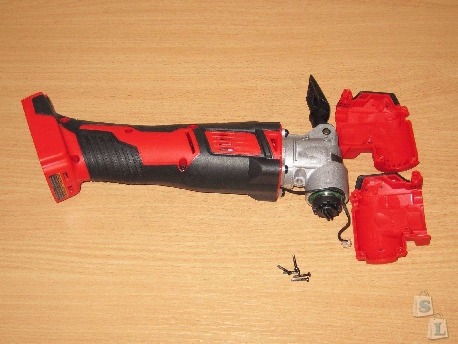 M18 and M12 FUEL Power Tools and Equipment  Milwaukee Tool