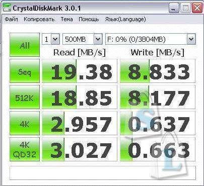 Aliexpress: HUION 1060 Pro, весьма неплохой графический планшет