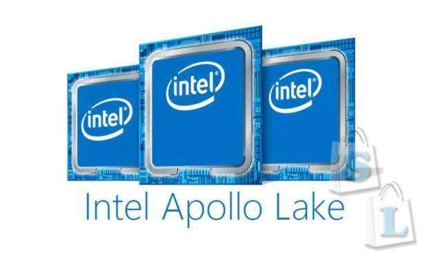 GearBest: Миникомпьютер VOYO V1 на новом Apollo Lake N3450
