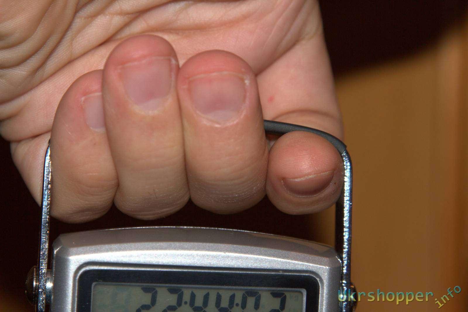EachBuyer: Безмен, калькулятор, часы, термометр и бонус. Что из этого получилось?