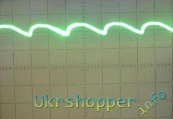 Geekbuying: «Кукурузина» на 21W (102SMD5050 Е27)