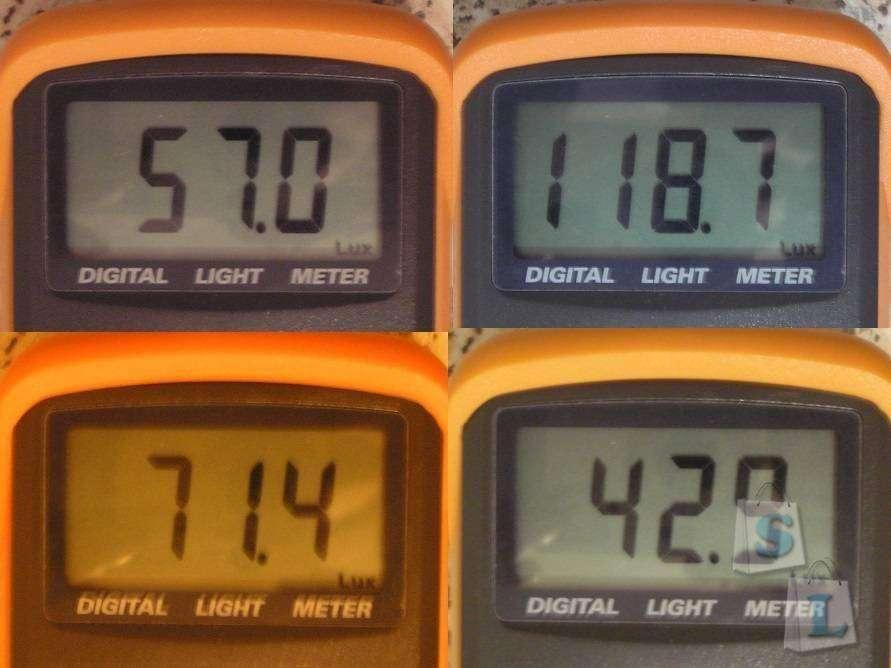 EachBuyer: «Лампочка-кукуруза» E27 78 LED 5630SMD 20W! (Кто-нибудь верит?)