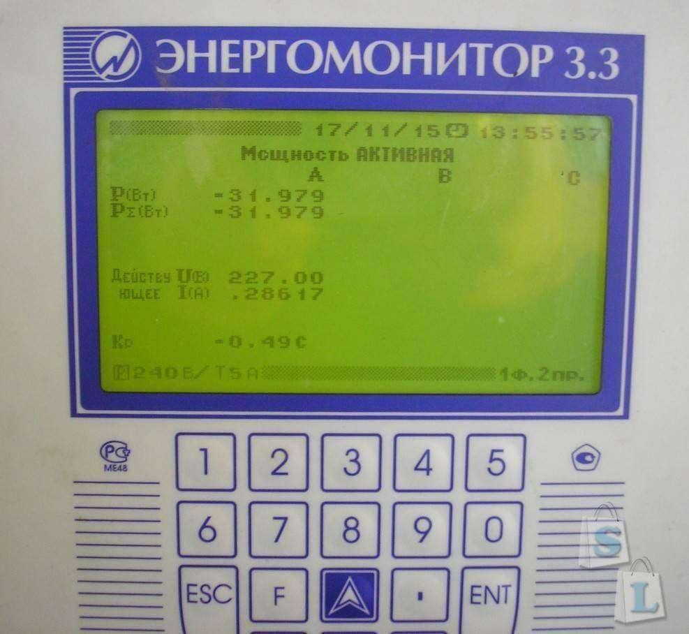 TVC-Mall: «Лампочка-кукуруза» E27 165 LED SMD2835 30W! (Проверим?)