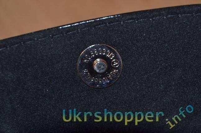 EachBuyer: Маленькая дамская сумочка