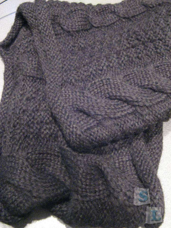 ChinaBuye: High Quality Warm Women Scarfs Thicking Solid Woolen Soft Neckerchief