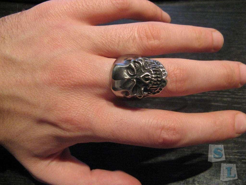 CninaBuye: Обзор кольца, подвески и двух браслетов