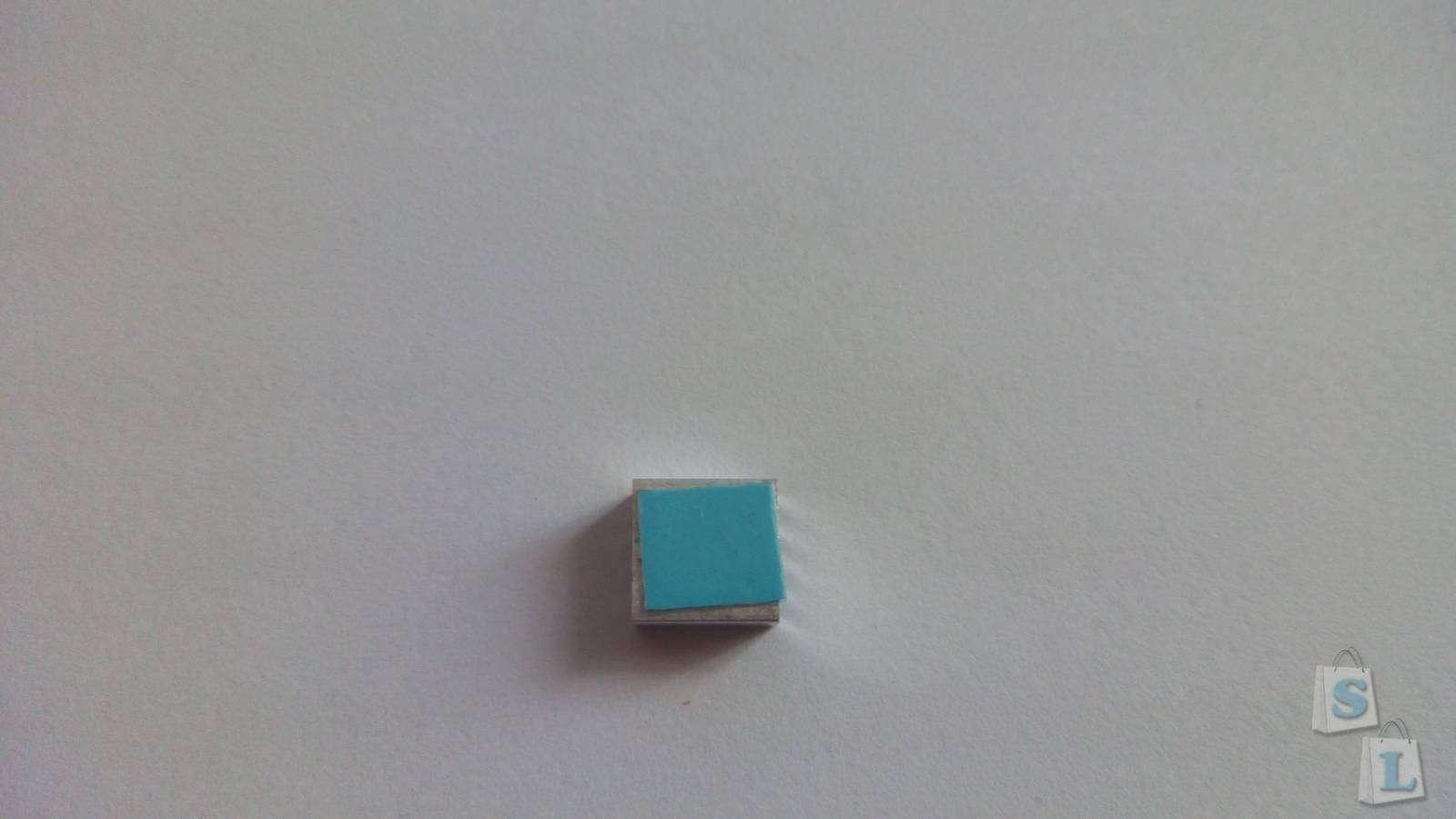 Aliexpress: Китайский комплект электроники для 3D-принтера (Arduino Mega 2560 R3+RAMPS 1.4 + 5xA4988 stepper motor drivers)