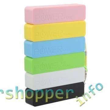 Купоны на смартфон от Banggood