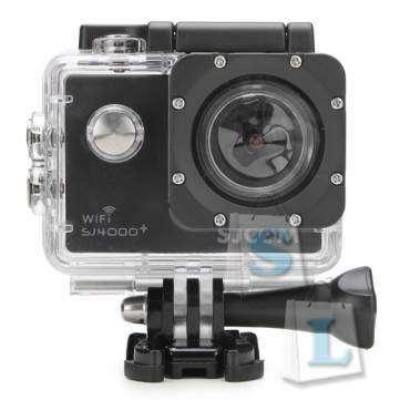 Banggood: Большие скидки для запчастей Xiaomi Yi камеры и новых камер