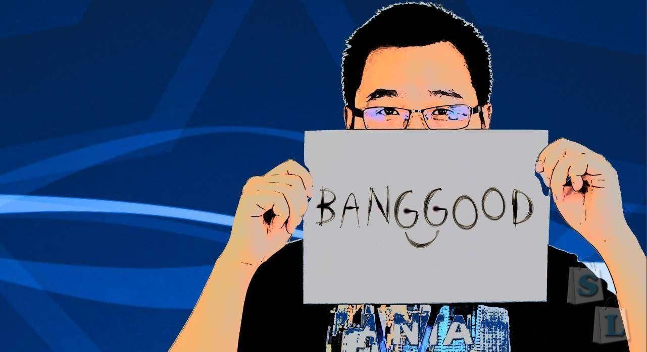 Banggood: Конкурс на Cheerson CX-10C мини ру квадрокоптер